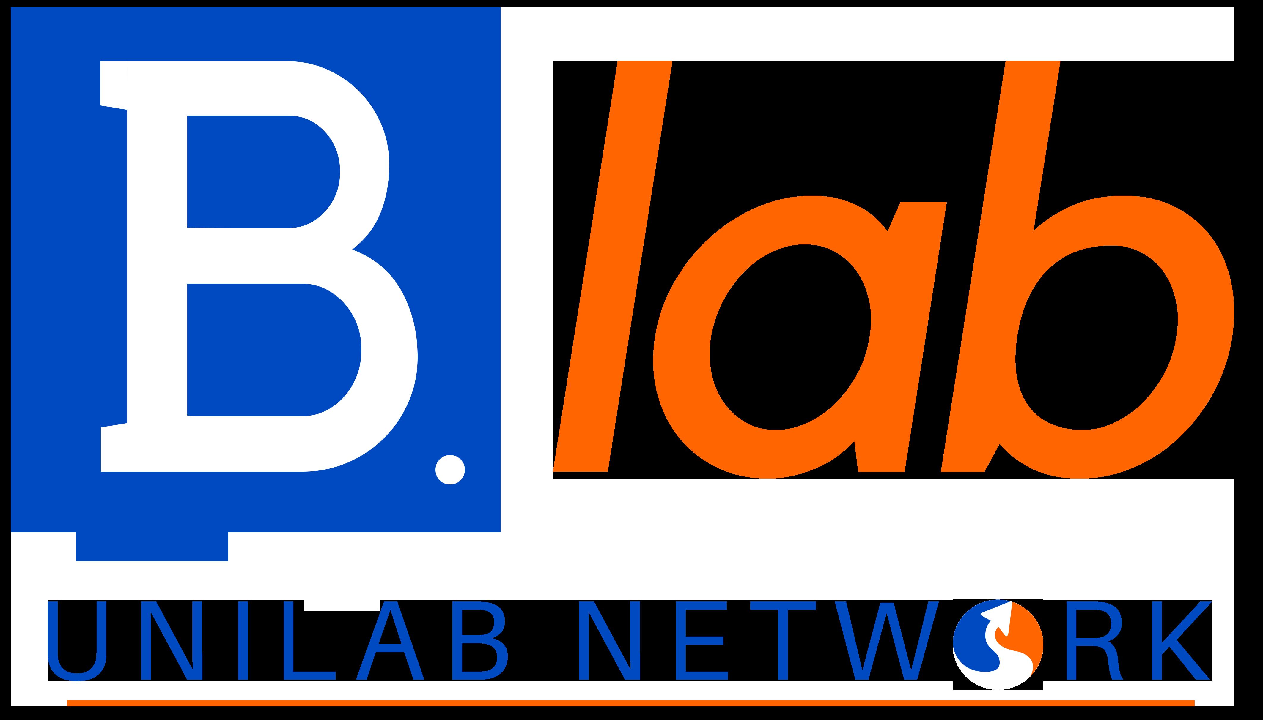 B.Lab - Bocconi