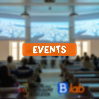 https://www.blabbocconi.it/wp-content/uploads/2020/11/Quadrati-eventi-sito-2.png